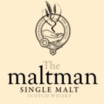 The Maltmann